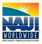 NAUI Advanced Scuba Diver