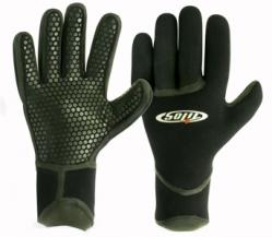 Tilos Tatex Sealed Glove